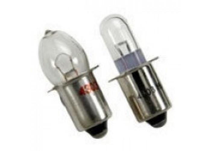 Сменные лампы #4303