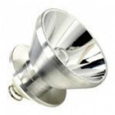 Ламповый модуль #8054