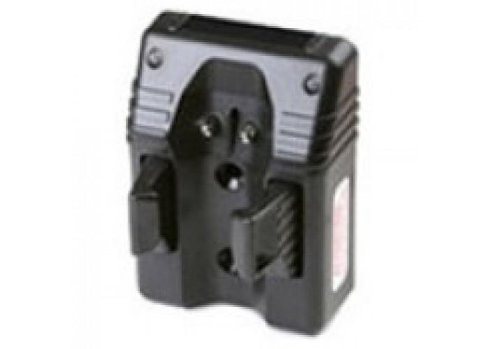 Зарядное устройство Peli #8060F