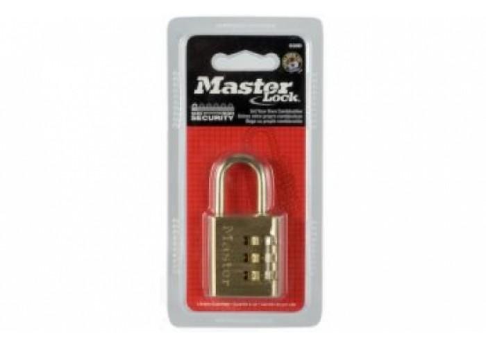 Кодовый замок #iM-LOCK-C