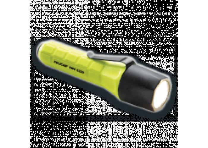 Тактический фонарь 3320