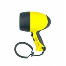 Подводный фонарь 4200 Xenon 4C Nemo 4200N