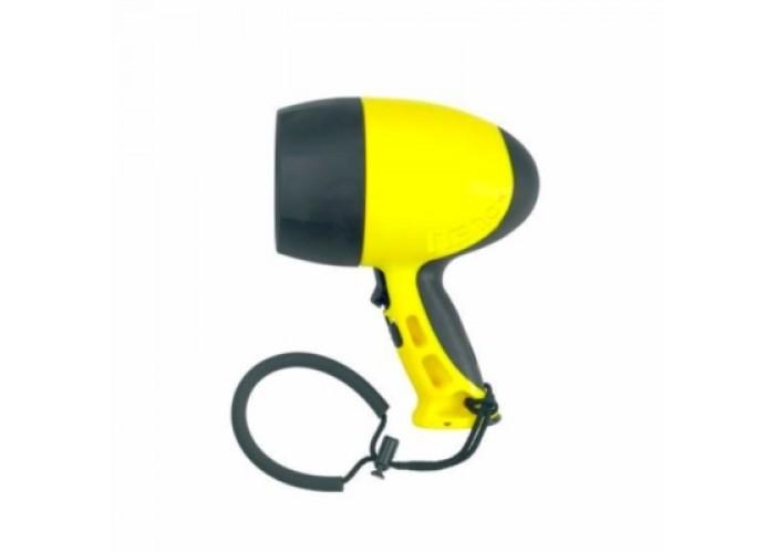 Подводный фонарь-прожектор 4300N