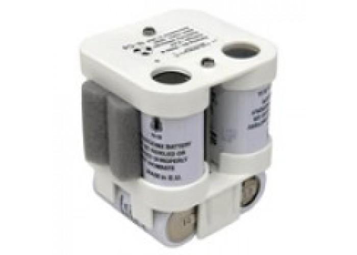 Аккумуляторы NiCad #6059