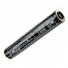 Аккумуляторы NiCad #7059