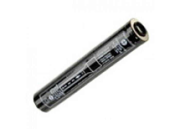 Аккумуляторы NiCad #8059