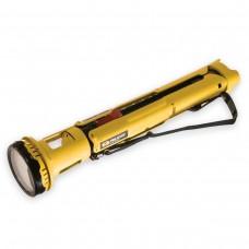 Мобильный прожектор Bazooka Big Head 9440