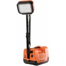 Взрывобезопасный автономный прожектор 9435