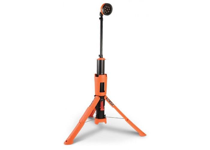 Прожектор Bazooka Little Head 9445