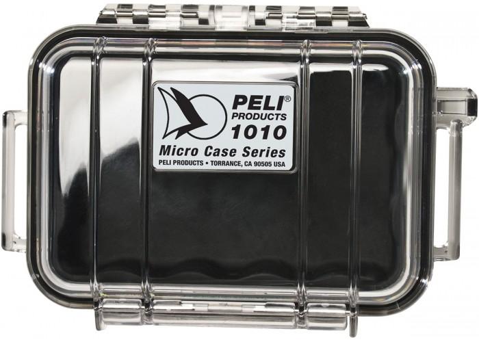 1010 Peli Micro кейс