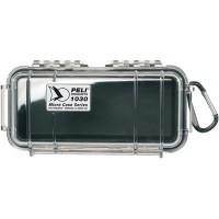 1030 Peli Micro кейс
