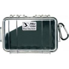 1050 Peli Micro кейс