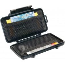 Peli 0955 - спортивный кошелек Micro Sport Wallet