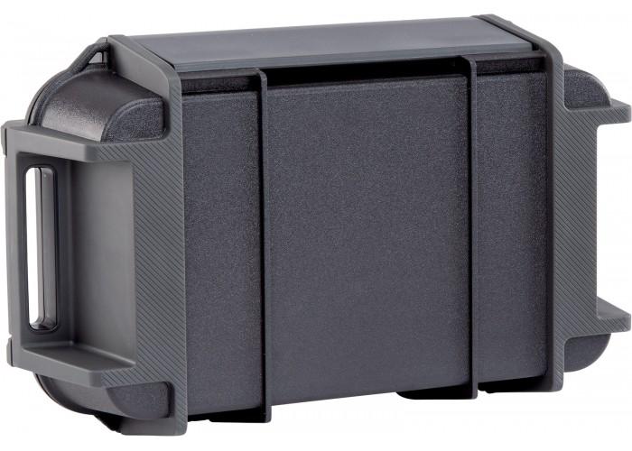 R60 Персональный кейс для принадлежностей Ruck Case