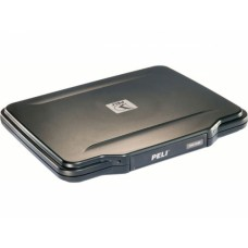 Кейс Peli 1065СС для планшета iPad® 2, 3, 4 и iPad® Air
