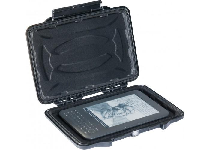 """Кейс Peli 1055СС для планшета 7"""""""