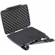 Защитный кейс для планшета и нетбука Peli 1075