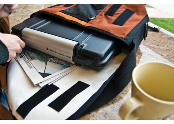 """Панцирь для защиты 14"""" ноутбуков"""