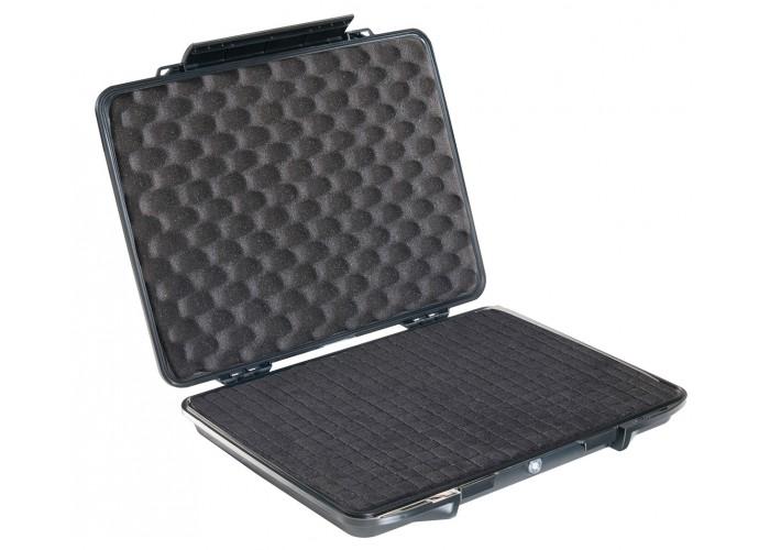 Кейс Peli 1095 HardBack для ноутбука 15 дюймов