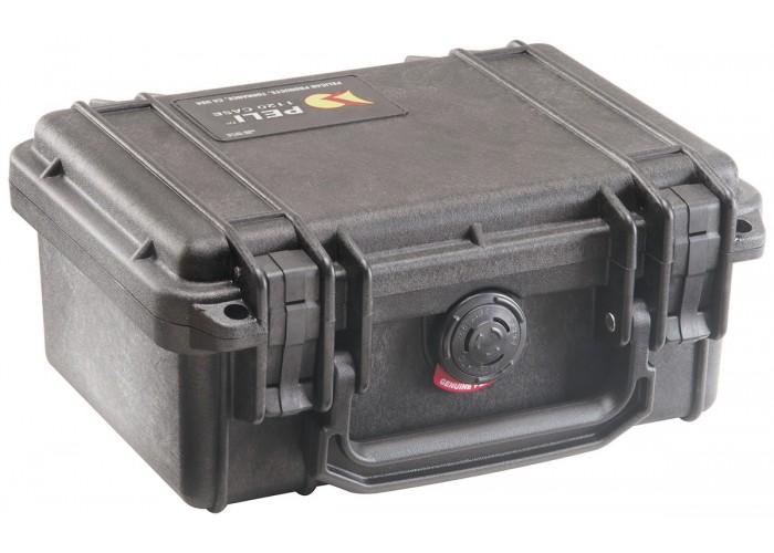 Защитный кейс Peli 1120 Protector Case