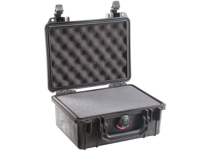 Защитный кейс Peli 1150 Protector Case