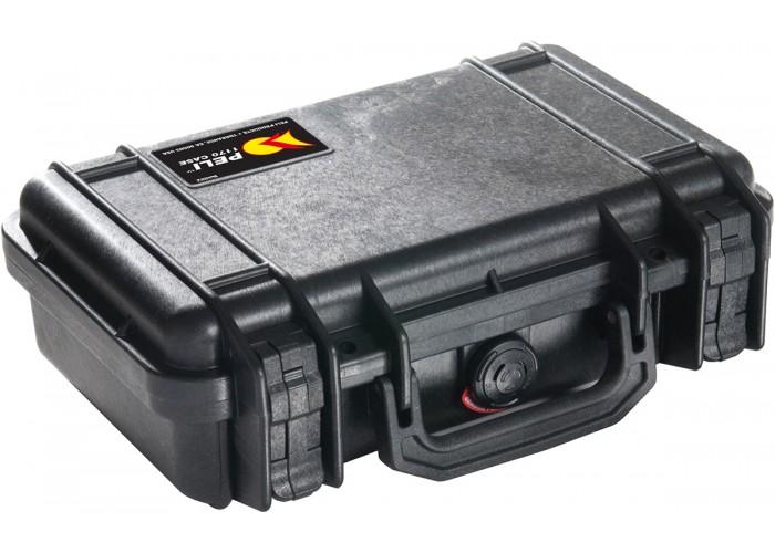 Защитный кейс Peli 1170 Protector Case