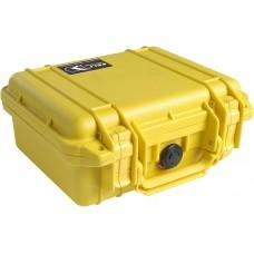 Защитный кейс Peli 1200 Protector Case
