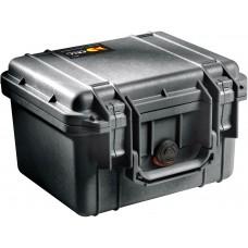 Защитный кейс Peli 1300 Protector Case