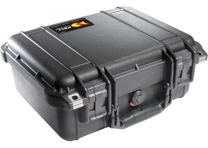 Защитный кейс Peli 1400 Protector Case
