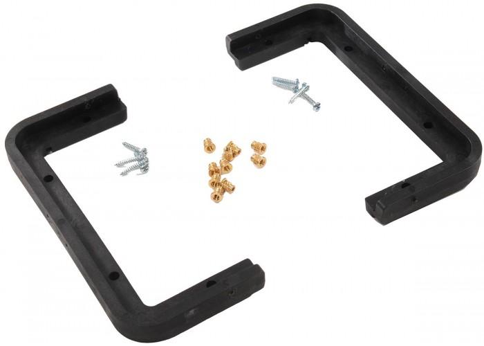 Рамка для приборной панели #1430PF