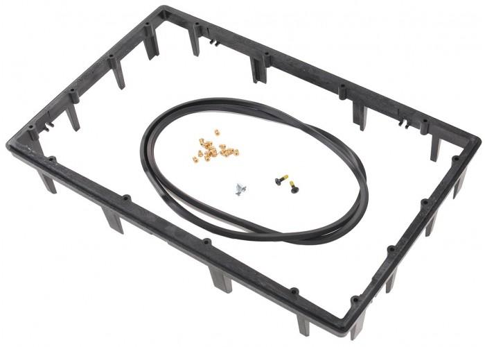 Рамка для приборной панели #1490PF