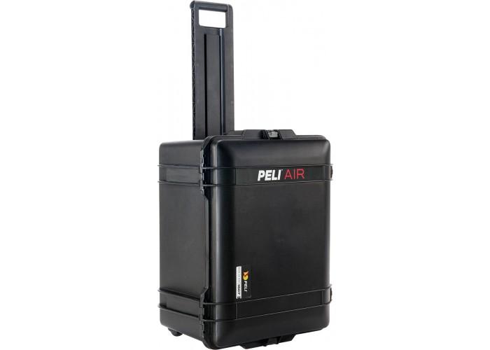 Облегченный пластиковый кейс Peli Air 1607