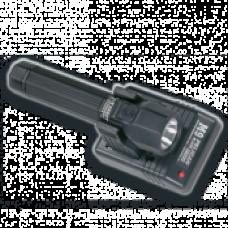 Профессиональный аккумуляторный фонарь 7050