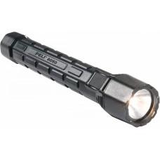 Тактический фонарь 8050