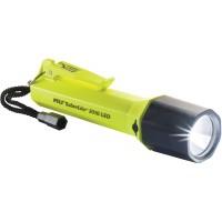 Взрывобезопасный персональный фонарь Peli 2010Z1