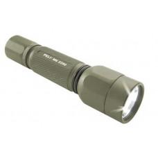 Тактический светодиодный фонарь 2390