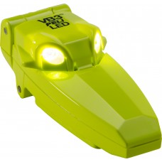 Персональный фонарь-прищепка Peli 2220