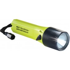 Карманный светодиодный фонарь Peli 2410