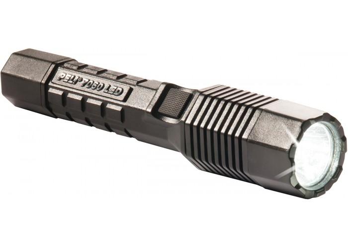 Тактический фонарь Peli 7060