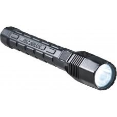 Тактический аккумуляторный светодиодный фонарь Peli 8060
