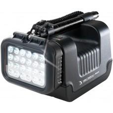 9430SL узконаправленный прожектор