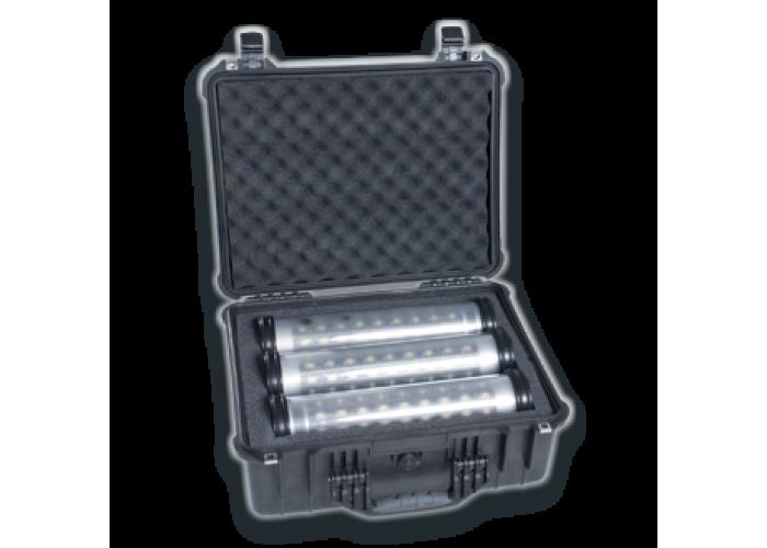 Мобильная осветительная система PELI 9500