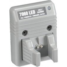 Зарядное устройство #7060F