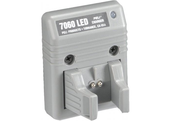 Зарядное устройство #8070F