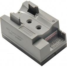 Зарядное устройство #2470F