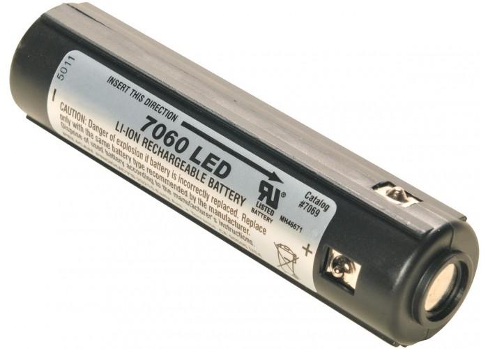 Аккумуляторы Li-Ion #7069