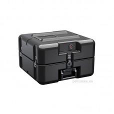 Транспортный контейнер #AL1616