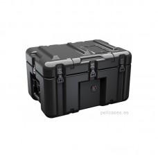Транспортный контейнер #AL2013