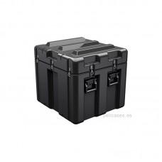 Транспортный контейнер #AL2624