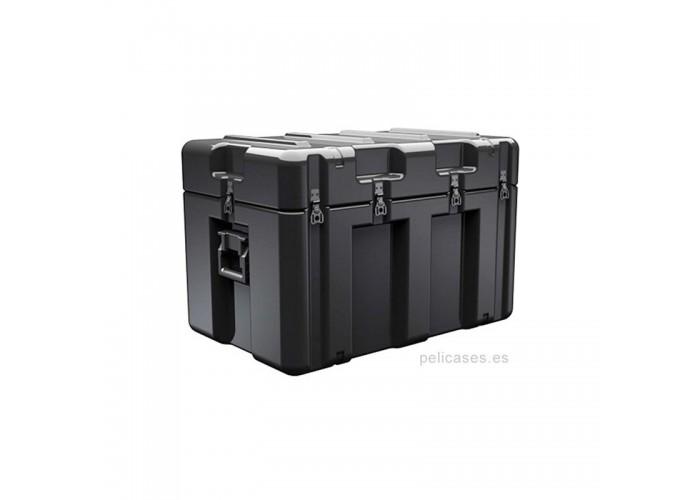 Транспортный контейнер #AL3018